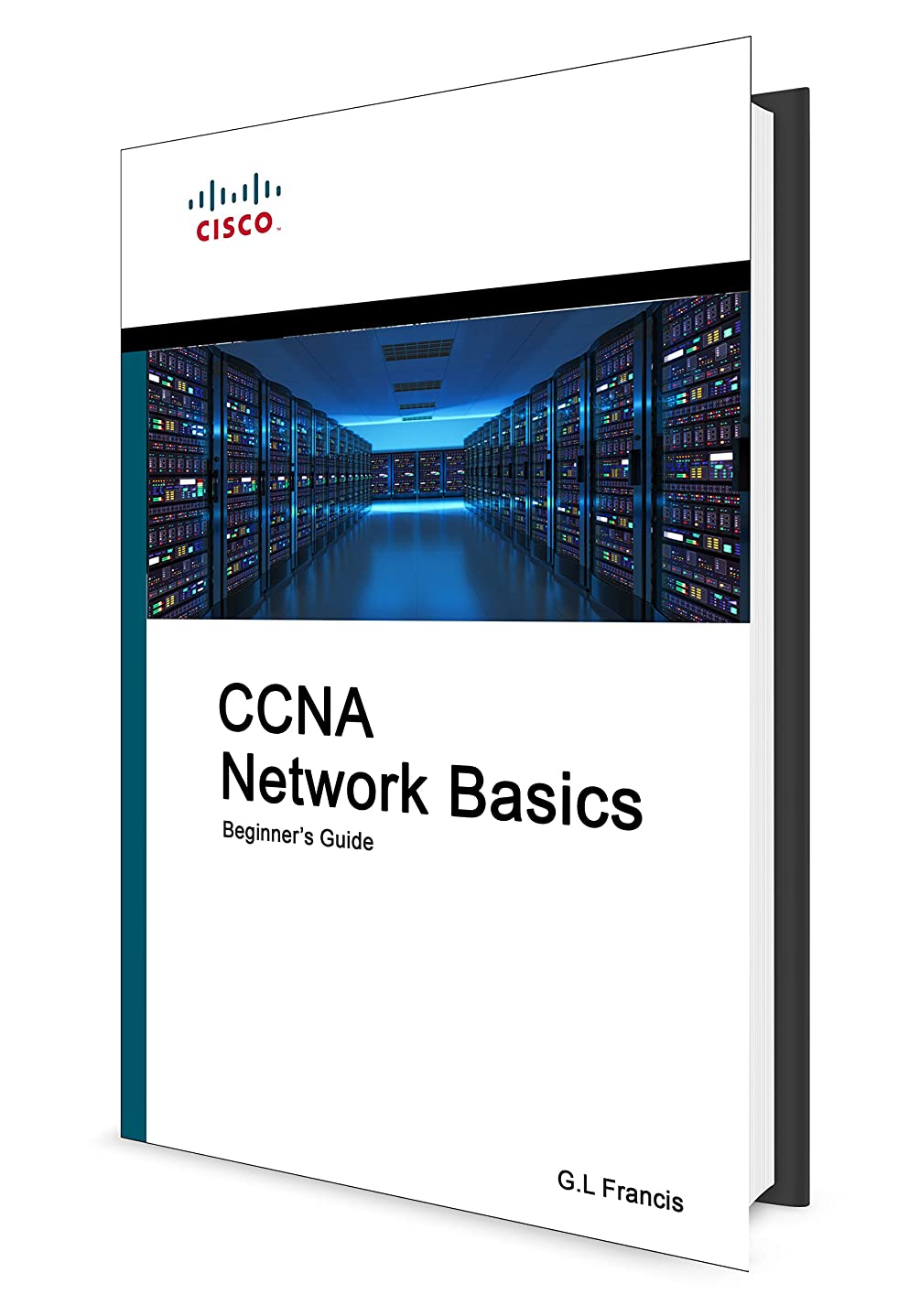 うつ最も放置Computer Network : CCNA Basics: Beginner's Guide (English Edition)