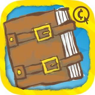 Best draw a stickman sketchbook Reviews