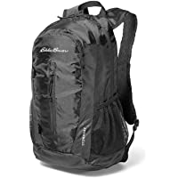 Eddie Bauer Stowaway 20l Daypack Onyx Packable Backpack (Multiple Color)