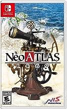 Best neo atlas switch Reviews