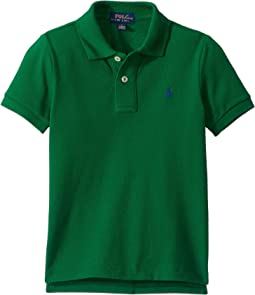 Athletic Green