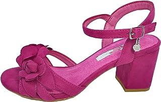 Chanclas Mujer Y Sandalias Zapatos Amazon Para esXti 2W9YDHIE