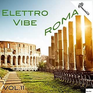 Elettro Vibe Roma, Vol. 11