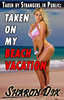 Best bbw milf beach Reviews