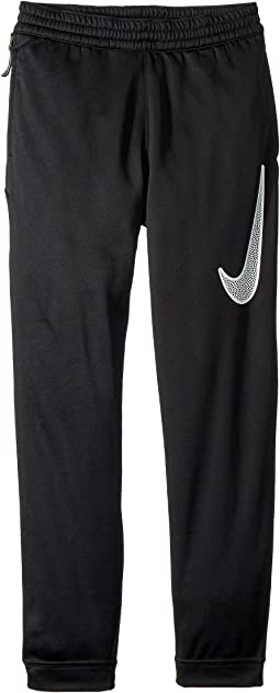 c127f1ad4 Boy's Nike Kids Pants + FREE SHIPPING | Clothing | Zappos.com