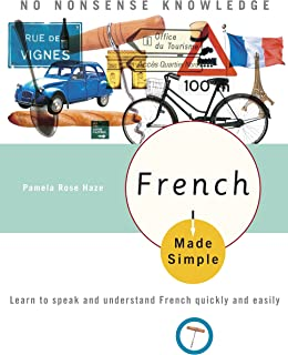 Best speak french quickly Reviews