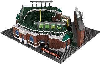 FOCO MLB 3D BRXLZ STADIUMS