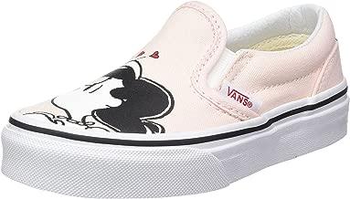 Vans Kids' Sk8-Mid Reissue V-K