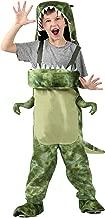 Princess Paradise People Eater Dino Child's Costume, Medium