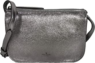Best kate spade holiday handbags Reviews