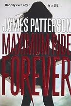 Maximum Ride Forever (Maximum Ride, 9)