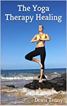 The Yoga Therapy Healing