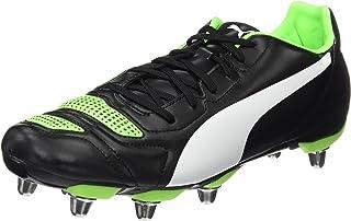 rugby scarpe puma