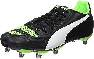 Puma evo POWER 4.2 Rugby H8 103305 07 Football Men