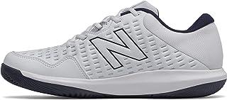 Men's 696 V4 Hard Court Tennis Shoe