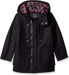 Urban Republic Little Boys' Wool Jacket