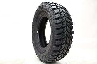 Crosswind M/T All- Season Radial Tire-265/75R16 123Q