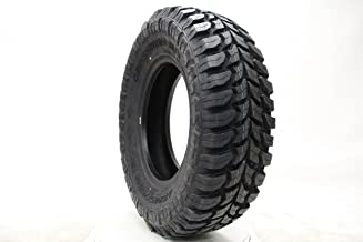 Best 235 85r16 falken Reviews