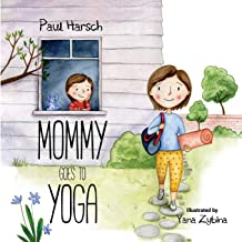 Best family yoga themes Reviews