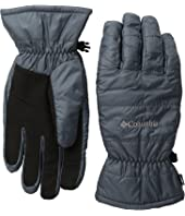 Columbia - Saddle Chutes Gloves