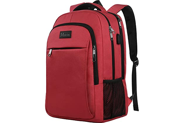 Best backpack for ipad | Amazon.com