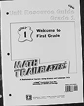 Best trailblazers math curriculum Reviews