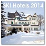 Ski Hotels Alps 2014 Online