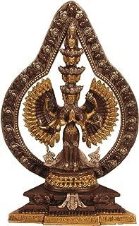 Best thousand armed avalokiteshvara statue Reviews