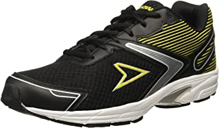 Power Men's Zeke Running Shoes
