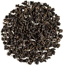Tie Guan Yin Highest Grade - Oolong Tea Made In Old Ways Most Have Forgot - Roasted Iron Goddess of mercy - Wu long Tea From China - Chinese Blue Tea - Tieguanyin 50g 1.76 Ounce