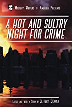 Best crime writers of america Reviews