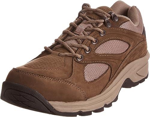 New Balance WW780BR, Chaussures de marche nordique pour femme ...