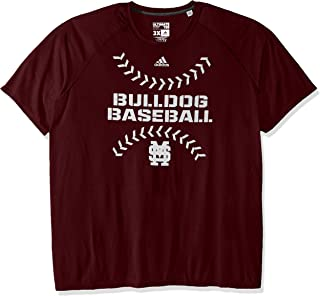Best mississippi state tee shirts Reviews
