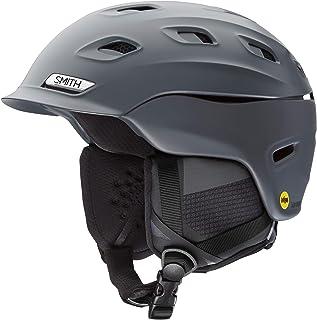 SMITH VANTAGE MIPS Helmet 2021 matte charcoal