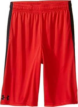 UA Eliminator Short (Big Kids)