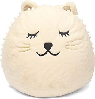 Heritage Kids Kitty Figural Bean Bag