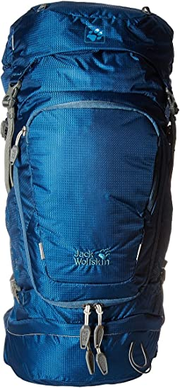 Jack Wolfskin Orbit 36 Pack