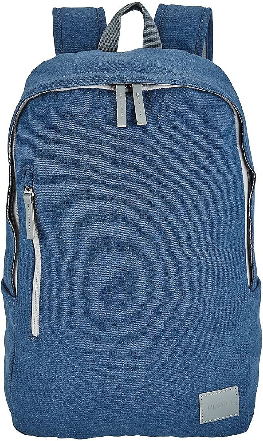 Nixon  Mens Smith Backpack SE