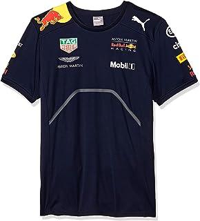 PUMA Herren RBR Team T-Shirt