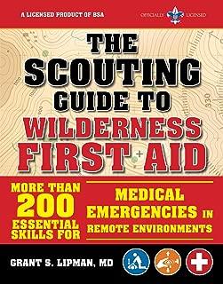 Best boy scout hiking merit badge Reviews