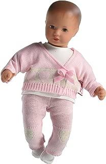 Kathe Kruse Mini Bambina Sarah Doll