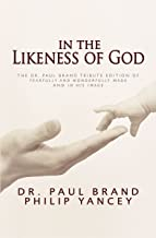 Best in the likeness of god Reviews