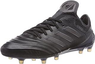adidas(アディダス) コパ 18.1 FG/AG (cp8938)