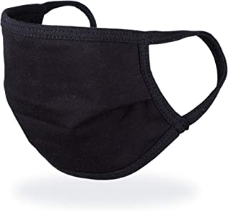 Breathable Face Mask For Virus