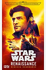 Star Wars : Renaissance (French Edition) Kindle Edition
