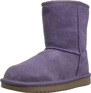 Best girls purple uggs Reviews