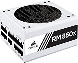 corsair 650m power supply