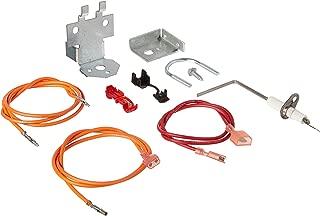 Protech 662766164589 Non-Integrated Flame Sense Retrofit Kit