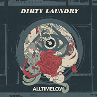 Best all time low dirty laundry Reviews