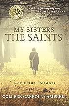 Best saint & campbell Reviews
